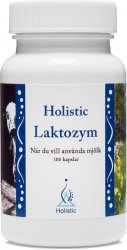 Holistic_laktozym_mjölk_problem